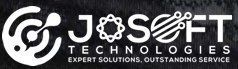 josoft technologies pvt ltd