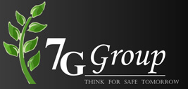 7G IT Services Pvt Ltd