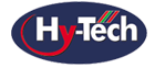 HYTECH INSTRUMENTS & SERVICES