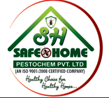 safehome pestocem pvt.ltd