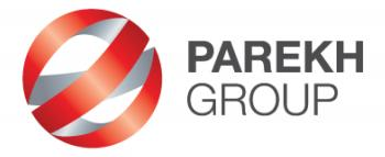 PAREKH GROUP