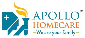 APOLLO HOMECARE