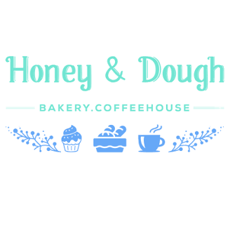 Honey & Dough