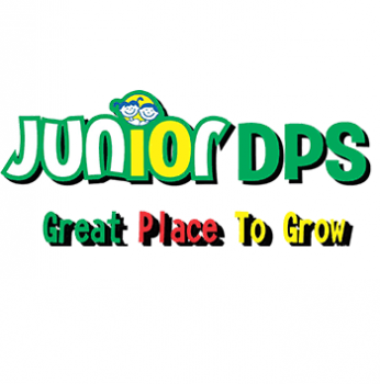 Junior DPS