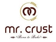 Mr Crust Baker