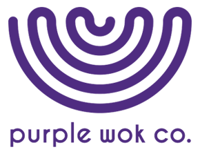 Purple Wok Co