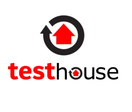 Testhouse - A Software Quality Assurance & DevOps Company