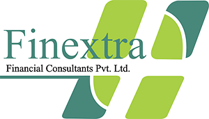 Finextra Finance