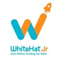 WhiteHat Jr. Educational technology company