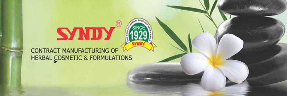 Machine Operator in Pharma Company, (796599) -Syndy Pharma