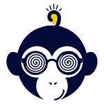 Crazy Thoughts & Branding Pvt Ltd Company Logo