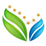 Sri Sai Man Power Agency Company Logo