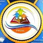 People Welfare Cooperative Nidhi limited Company Logo