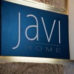 JAVI HOME PVT. LTD. logo