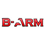 B-Arm Medical Technologies Private Limited Company Logo