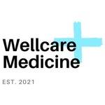 Wellcare Medicine Company Logo