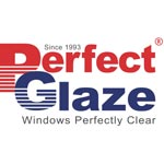 Perfect Glaze (I) Pvt Ltd Company Logo