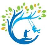 Greens Ecom & Nursery Exports Pvt.ltd Company Logo