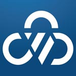 Veavor Cloud Technologies Private Limited Company Logo