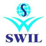 Softworld India Pvt Ltd Company Logo