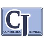 R J Consultant Company Logo