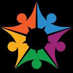Pioneer Careers Solution Company Logo