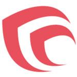 Camsupport Company Logo
