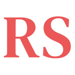 Rhyzome Studio Company Logo