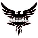 Phoenix Career Cloud Company Logo