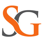 SG Green Projects Private Limited Company Logo