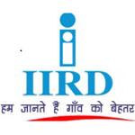 Institute for Integrated Rural Development Company Logo
