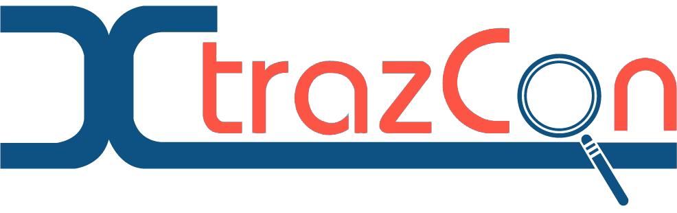 Xtrazcon Company Logo