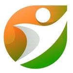 Emlindia Digital Media Pvt Ltd Company Logo