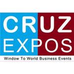 Cruz Expos Company Logo