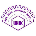 UNIKraft Techno LLP Company Logo