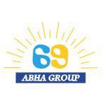 Abha Enviro Care Pvt Ltd. Company Logo