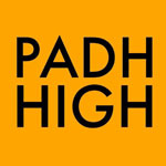 Padhhigh Company Logo