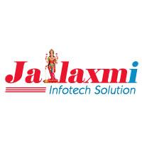 Jailaxmi Infotech Solution Company Logo