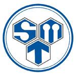 Standard Machine Tools Tradex Pvt Ltd Company Logo
