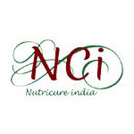 Nutricure India Private Limited Company Logo