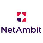 NETAMBIT Company Logo