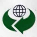 Vishvamaitree Service Pvt, Ltd Company Logo