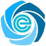 EC COMPO Company Logo