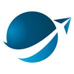 Future Hire Management Consultancy Company Logo