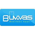 Bhave Technologies Pvt Ltd Company Logo