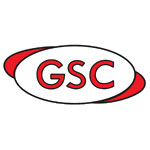 Global Supply Centre (Pty) ltd Company Logo