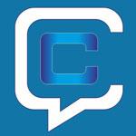 Career Concepts Company Logo
