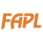 FAPL Consultancy Company Logo