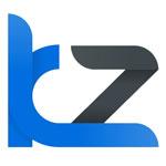 Keyzix IT Solutions Company Logo