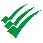 Jay Consultancy Services Company Logo